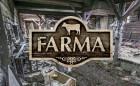 farma 7