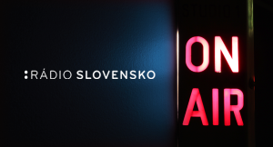 on air radio slovensko
