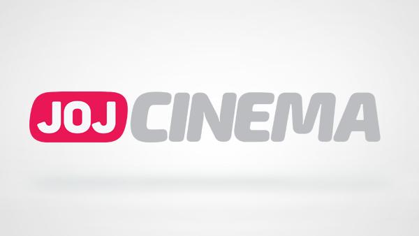 MediaBoom » Joj Cinema posilnila pokrytie, dostala sa do ... Horizon Go Upc Czech