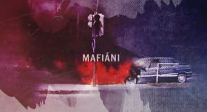 mafiani