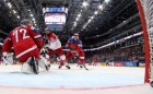 rusko cesko ms v hokeji 2016 iihf
