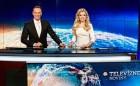 televizne noviny patrik svajda zlatica puskarova