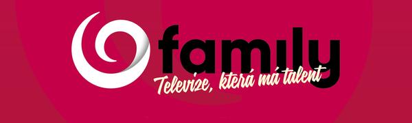 joj family logo