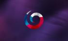 logo joj cesko