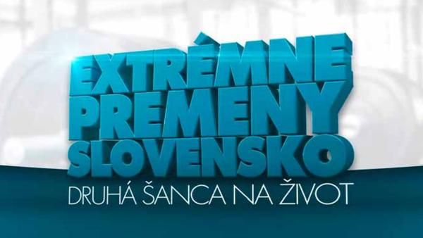 extremne-premeny-slovensko