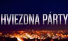 hviezdna-party