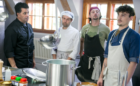 kuchyna-martin-dejdar-juraj-kemka-lukas-latinak-samo-spisak