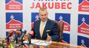 martin-jakubec-narodna-koalicia