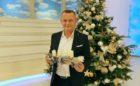 v-siedmom-nebi-rozboril-vianoce1