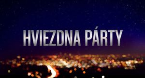 hviezdna-party-logo