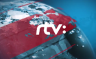spravy-rtvs-nova-grafika-december-2016