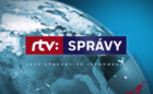 spravy-rtvs-nove-logo-december-2016