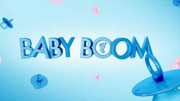 baby-boom