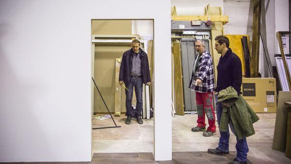 panelak-priprava-atelierov-januar-2017