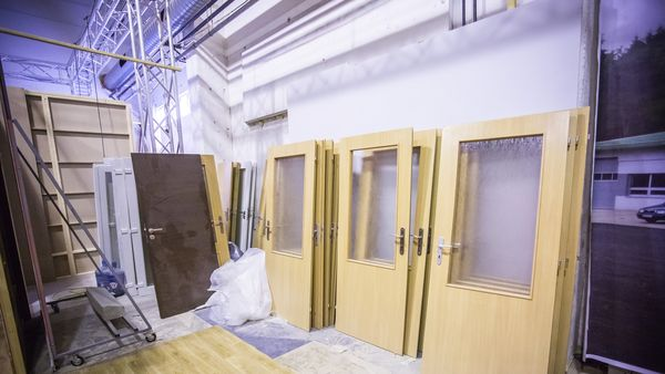 panelak-priprava-atelierov-januar-2017_2