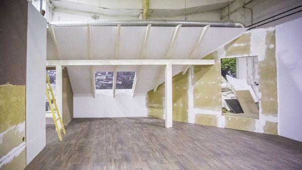 panelak-priprava-atelierov-januar-2017_6