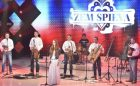 zem-spieva-10