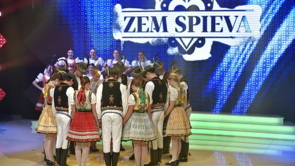 zem-spieva-3