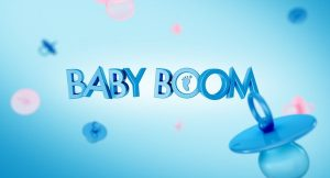 baby-boom-markiza-logo