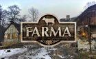 farma-8
