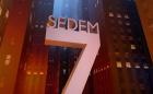 sedem-nova-grafika-marec-2017
