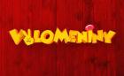 vylomeniny-logo-markiza-april-2017