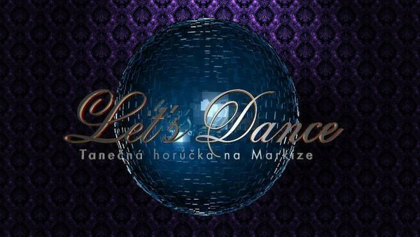 lets-dance-markiza-tanecna-horucka