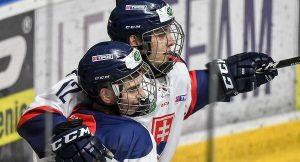 slovensko-hokej-do-18-rokov-szlh-2017
