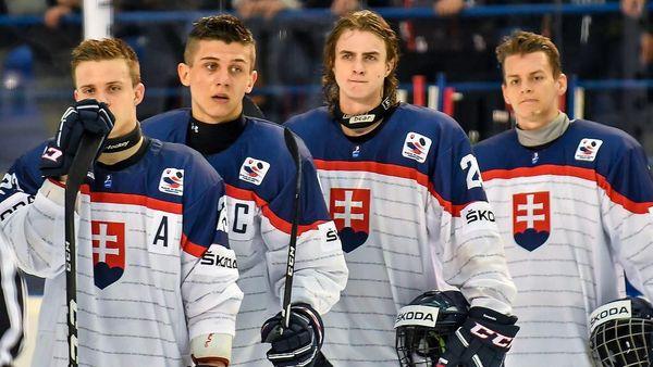 slovensko-hokej-do-18-rokov-szlh-2017_1