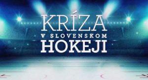 kriza-v-slovenskom-hokeji