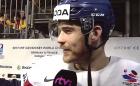 peter-ceresnak-ms-v-hokeji