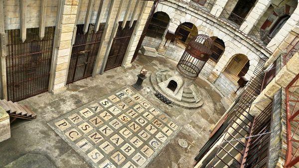 pevnost-boyard