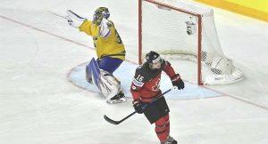 svedsko-kanada-finale-ms-v-hokeji-2017