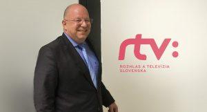 jaroslav-reznik-rtvs1