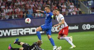 slovensko-polsko-euro-2017-do-21-rokov-sfz