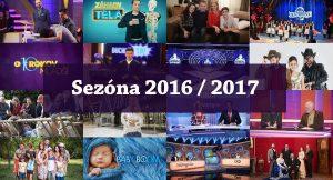 sezona-2016-2017-kolaz-velky-prehlad-hodnotenie