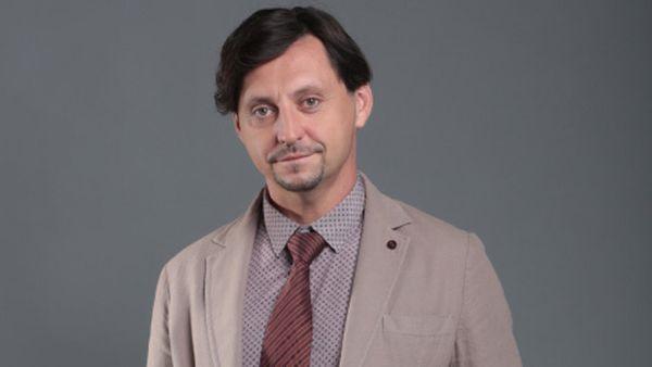 komisar-rex-lukas-latinak