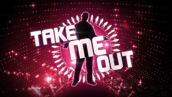 take-me-out-logo