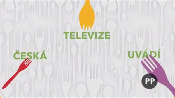 kluci-v-akci-ceska-televize-product-placement1